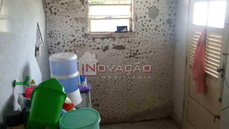 WhatsApp Image 2018-08-21 at 1 - Casa Curicica,Rio de Janeiro,RJ À Venda,3 Quartos,208m² - CRCA30046 - 25