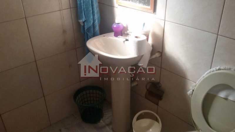 WhatsApp Image 2018-08-21 at 1 - Casa Curicica,Rio de Janeiro,RJ À Venda,3 Quartos,208m² - CRCA30046 - 26