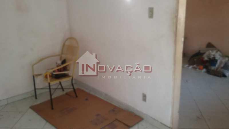 WhatsApp Image 2018-08-21 at 1 - Casa Curicica,Rio de Janeiro,RJ À Venda,3 Quartos,208m² - CRCA30046 - 23