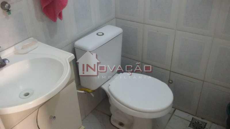 WhatsApp Image 2018-08-21 at 1 - Casa Curicica,Rio de Janeiro,RJ À Venda,3 Quartos,208m² - CRCA30046 - 12