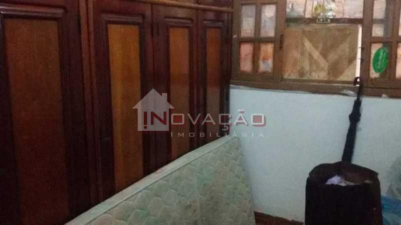 WhatsApp Image 2018-08-21 at 1 - Casa Curicica,Rio de Janeiro,RJ À Venda,3 Quartos,208m² - CRCA30046 - 13