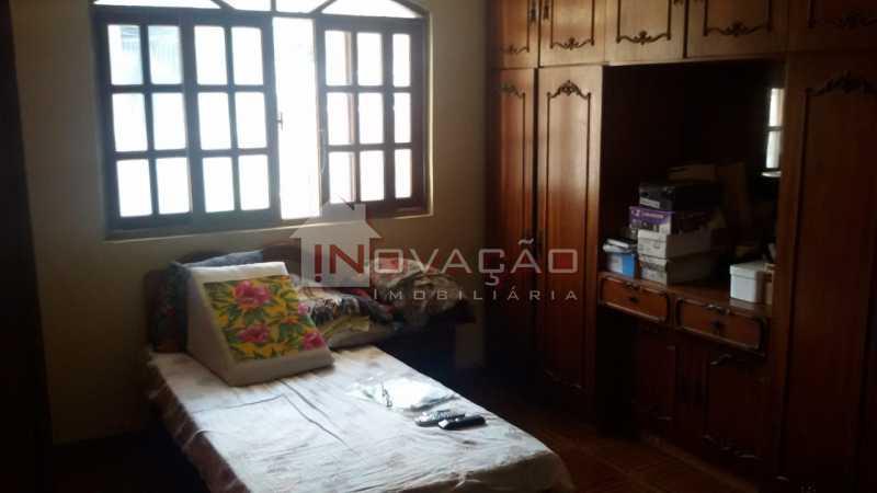 WhatsApp Image 2018-08-21 at 1 - Casa Curicica,Rio de Janeiro,RJ À Venda,3 Quartos,208m² - CRCA30046 - 10