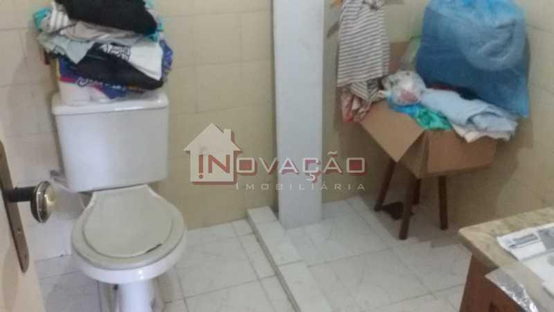 WhatsApp Image 2018-08-21 at 1 - Casa Curicica,Rio de Janeiro,RJ À Venda,3 Quartos,208m² - CRCA30046 - 14