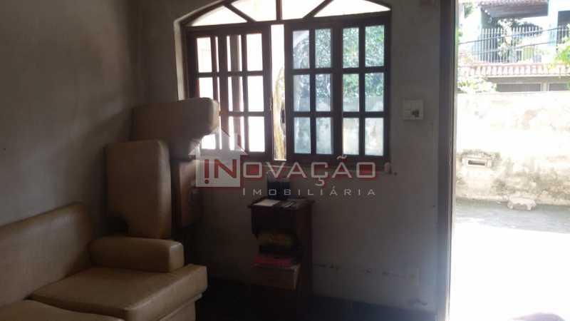 WhatsApp Image 2018-08-21 at 1 - Casa Curicica,Rio de Janeiro,RJ À Venda,3 Quartos,208m² - CRCA30046 - 8
