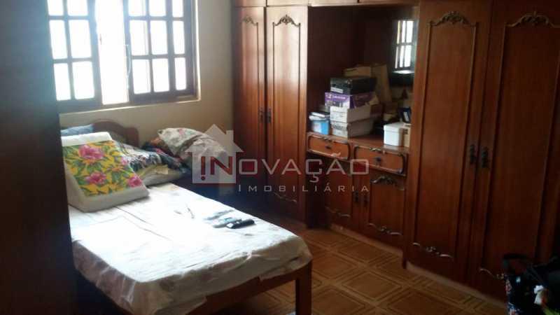 WhatsApp Image 2018-08-21 at 1 - Casa Curicica,Rio de Janeiro,RJ À Venda,3 Quartos,208m² - CRCA30046 - 11