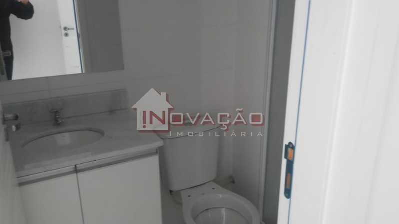 WhatsApp Image 2018-11-27 at 1 - Apartamento À Venda - Jardim Sulacap - Rio de Janeiro - RJ - CRAP30088 - 16