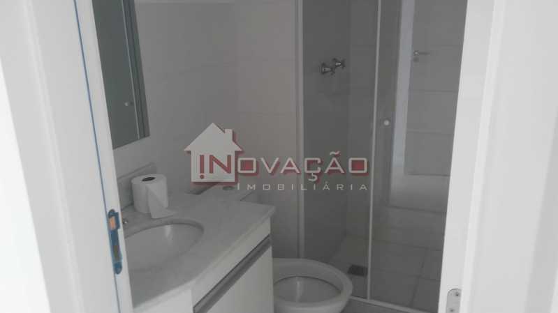 WhatsApp Image 2018-11-27 at 1 - Apartamento À Venda - Jardim Sulacap - Rio de Janeiro - RJ - CRAP30088 - 15