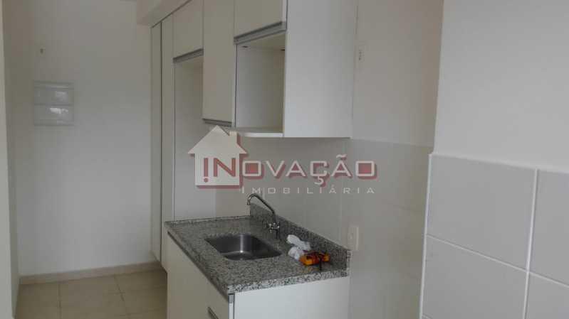 WhatsApp Image 2018-11-27 at 1 - Apartamento À Venda - Jardim Sulacap - Rio de Janeiro - RJ - CRAP30088 - 12