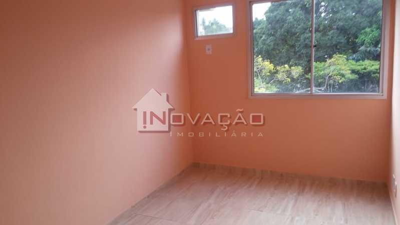 WhatsApp Image 2018-11-27 at 1 - Apartamento À Venda - Jardim Sulacap - Rio de Janeiro - RJ - CRAP30088 - 8