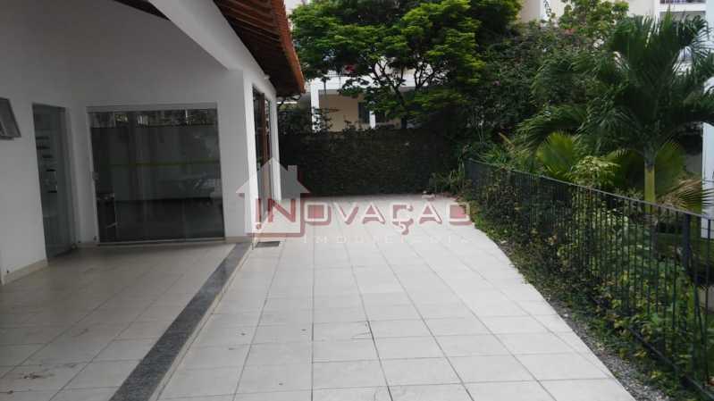 WhatsApp Image 2018-11-27 at 1 - Apartamento À Venda - Jardim Sulacap - Rio de Janeiro - RJ - CRAP30088 - 19