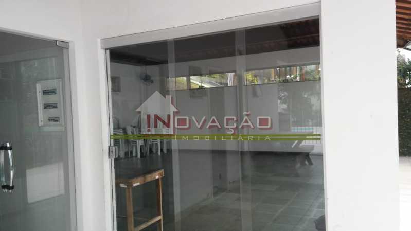 WhatsApp Image 2018-11-27 at 1 - Apartamento À Venda - Jardim Sulacap - Rio de Janeiro - RJ - CRAP30088 - 18