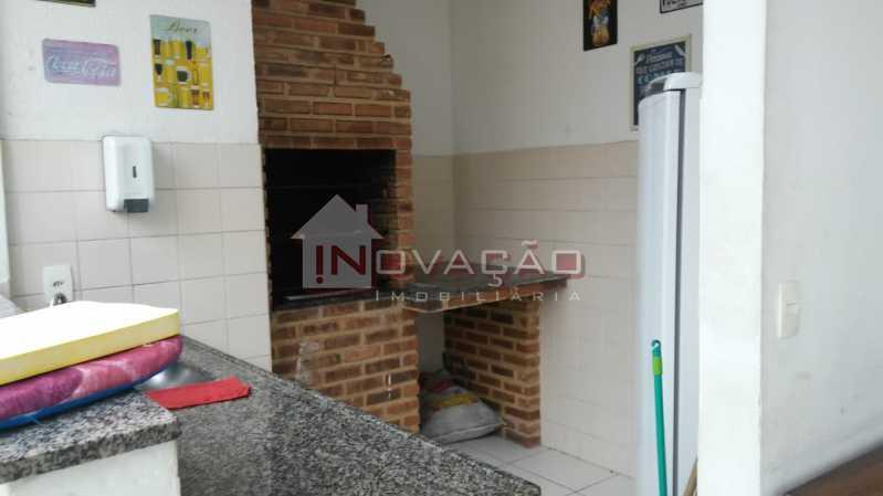 WhatsApp Image 2018-11-27 at 1 - Apartamento À Venda - Jardim Sulacap - Rio de Janeiro - RJ - CRAP30088 - 17