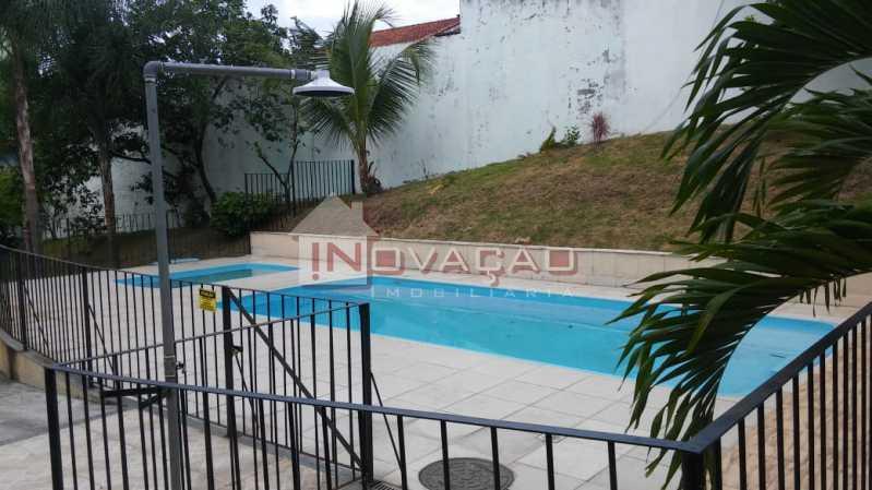 WhatsApp Image 2018-11-27 at 1 - Apartamento À Venda - Jardim Sulacap - Rio de Janeiro - RJ - CRAP30088 - 25