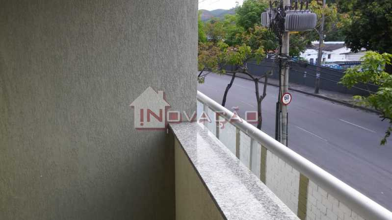 WhatsApp Image 2018-11-27 at 1 - Apartamento À Venda - Jardim Sulacap - Rio de Janeiro - RJ - CRAP30088 - 5