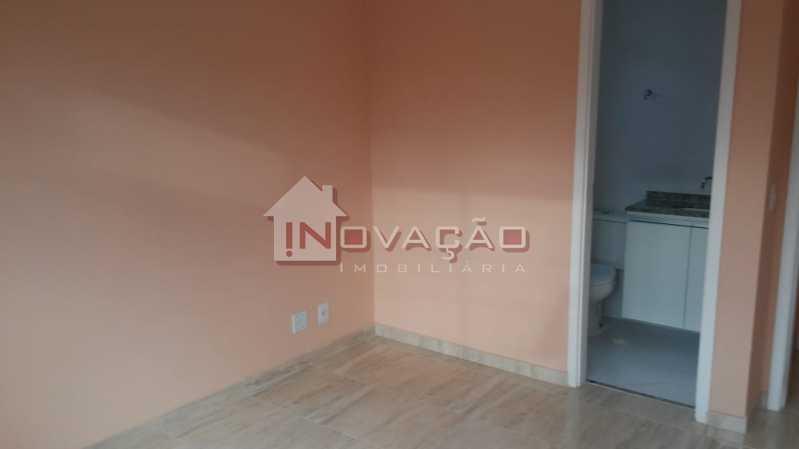 WhatsApp Image 2018-11-27 at 1 - Apartamento À Venda - Jardim Sulacap - Rio de Janeiro - RJ - CRAP30088 - 9