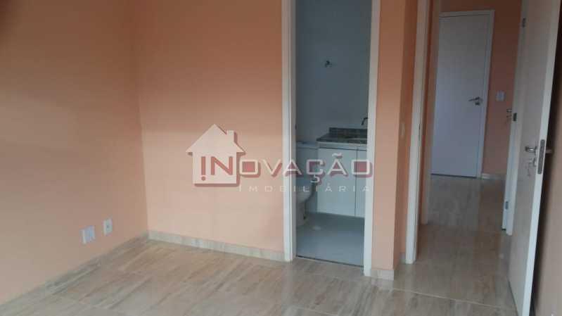 WhatsApp Image 2018-11-27 at 1 - Apartamento À Venda - Jardim Sulacap - Rio de Janeiro - RJ - CRAP30088 - 10
