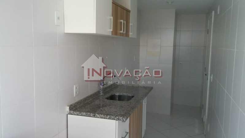 WhatsApp Image 2018-11-27 at 1 - Apartamento À Venda - Jardim Sulacap - Rio de Janeiro - RJ - CRAP30088 - 13