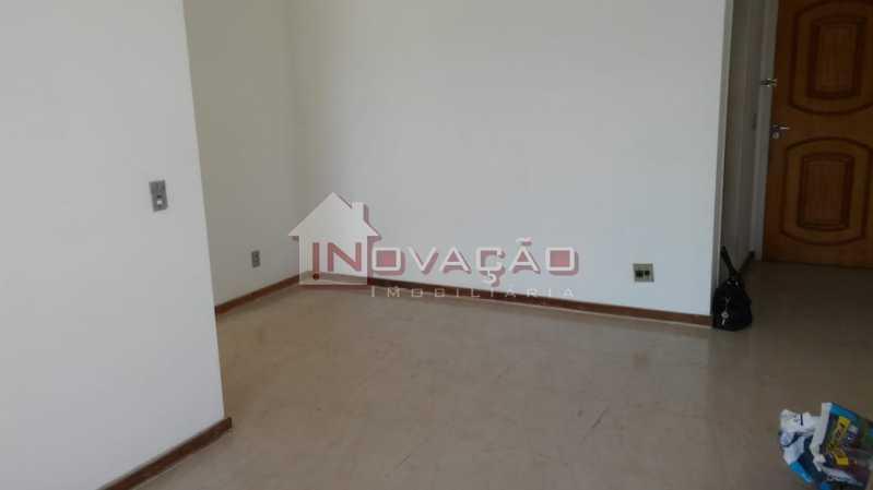 WhatsApp Image 2018-11-27 at 1 - Apartamento À Venda - Vila Valqueire - Rio de Janeiro - RJ - CRAP20310 - 6