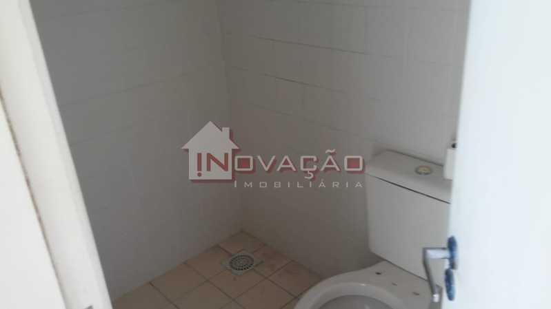 WhatsApp Image 2018-11-27 at 1 - Apartamento À Venda - Vila Valqueire - Rio de Janeiro - RJ - CRAP20310 - 17