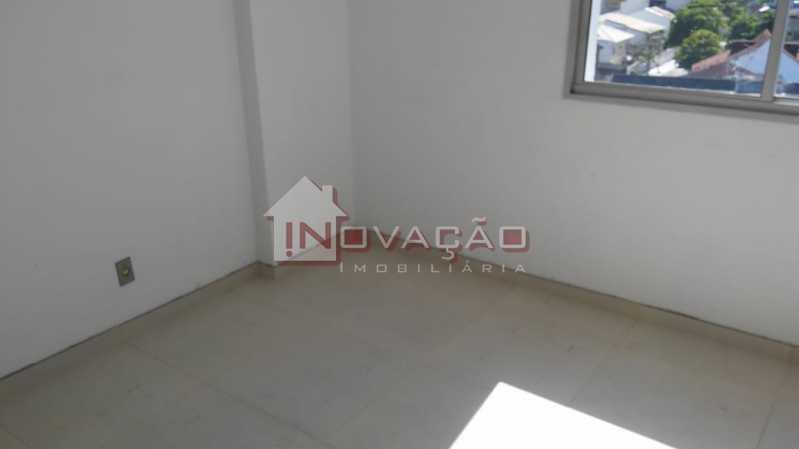 WhatsApp Image 2018-11-27 at 1 - Apartamento À Venda - Vila Valqueire - Rio de Janeiro - RJ - CRAP20310 - 11