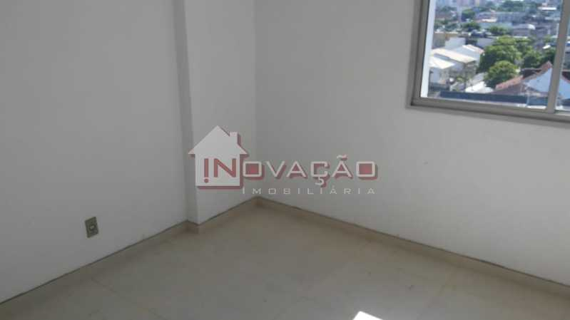 WhatsApp Image 2018-11-27 at 1 - Apartamento À Venda - Vila Valqueire - Rio de Janeiro - RJ - CRAP20310 - 12