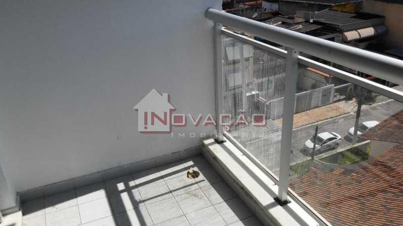 WhatsApp Image 2018-11-27 at 1 - Apartamento À Venda - Vila Valqueire - Rio de Janeiro - RJ - CRAP20310 - 10
