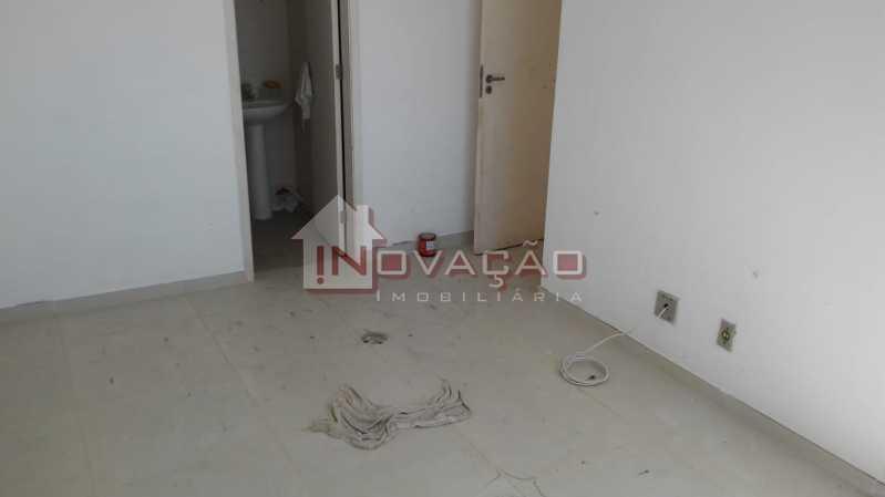 WhatsApp Image 2018-11-27 at 1 - Apartamento À Venda - Vila Valqueire - Rio de Janeiro - RJ - CRAP20310 - 16