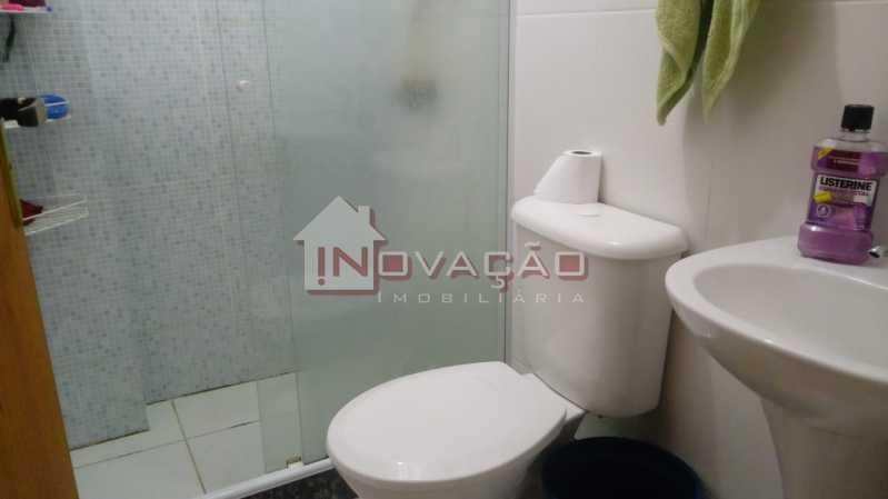 JWOJ7061 - Apartamento À Venda - Campinho - Rio de Janeiro - RJ - CRAP20314 - 15