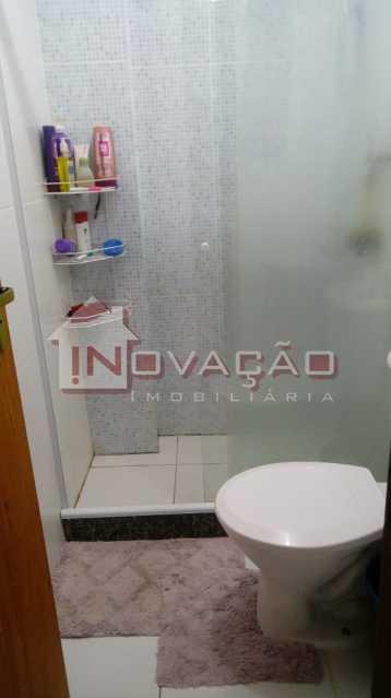 VHBD4658 - Apartamento À Venda - Campinho - Rio de Janeiro - RJ - CRAP20314 - 14