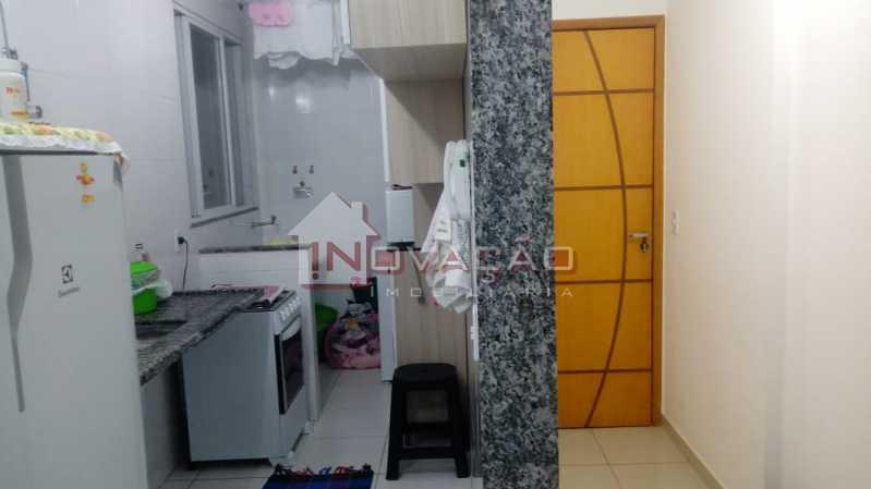 75815a4c-ae02-4c39-a782-60c45d - Apartamento À Venda - Campinho - Rio de Janeiro - RJ - CRAP20314 - 17