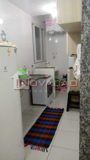 aa6d3917-d7ad-4e0b-ba0c-f3222a - Apartamento À Venda - Campinho - Rio de Janeiro - RJ - CRAP20314 - 18