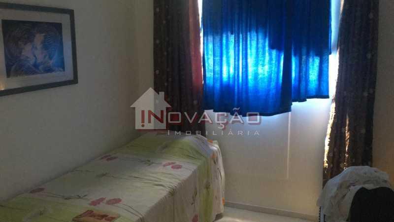 9cf070c2-6d06-48dd-8265-36cf91 - Apartamento À Venda - Jacarepaguá - Rio de Janeiro - RJ - CRAP20315 - 6