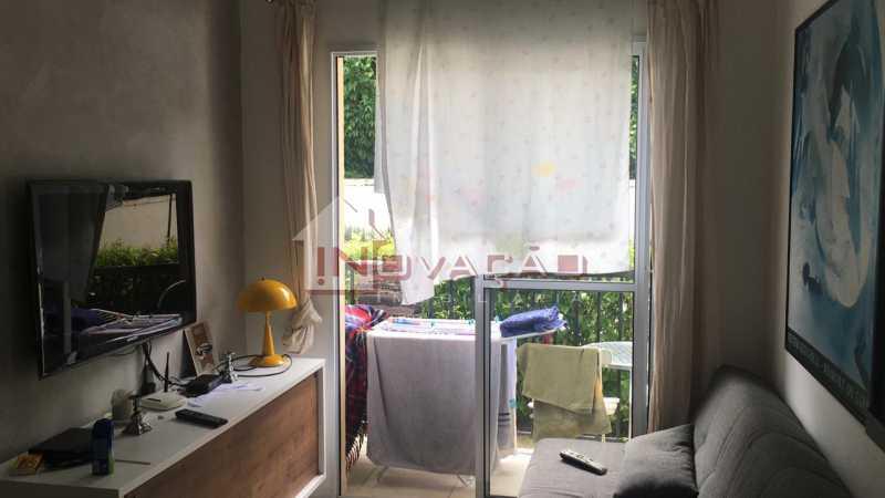 599ed4bf-d5b5-400a-8bc1-f96eec - Apartamento À Venda - Jacarepaguá - Rio de Janeiro - RJ - CRAP20315 - 3