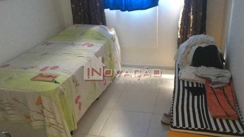 3238bc1f-44b7-4ff4-8950-f9b710 - Apartamento À Venda - Jacarepaguá - Rio de Janeiro - RJ - CRAP20315 - 7