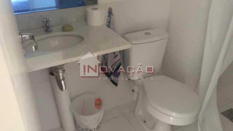 6490ca2c-5cda-4bff-90b3-a0adff - Apartamento À Venda - Jacarepaguá - Rio de Janeiro - RJ - CRAP20315 - 13