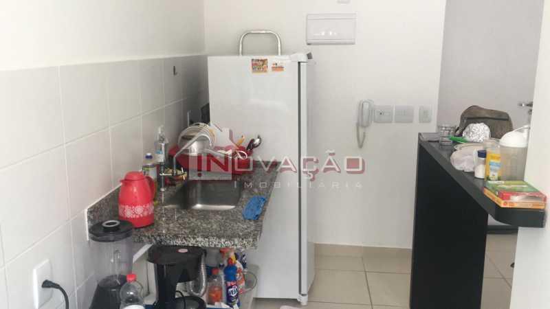 31166b9a-2633-4900-9054-135888 - Apartamento À Venda - Jacarepaguá - Rio de Janeiro - RJ - CRAP20315 - 4