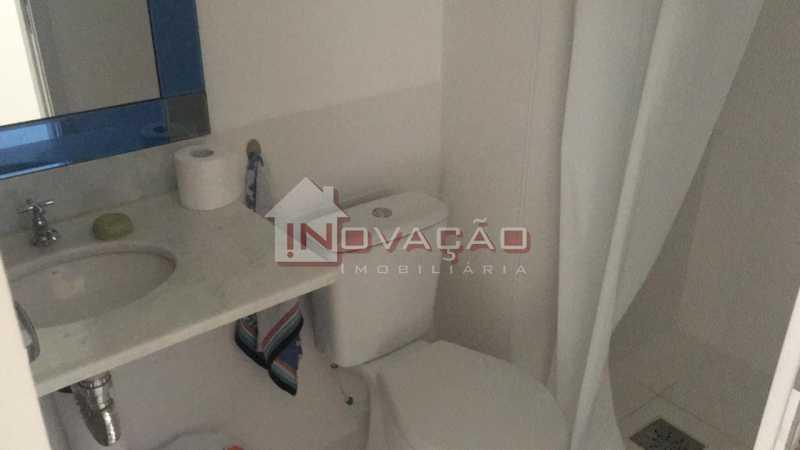 bc76320b-3343-4d2b-9560-459b8a - Apartamento À Venda - Jacarepaguá - Rio de Janeiro - RJ - CRAP20315 - 14