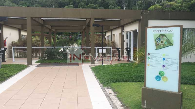 AUXC3307 - Apartamento À Venda - Jacarepaguá - Rio de Janeiro - RJ - CRAP20315 - 15
