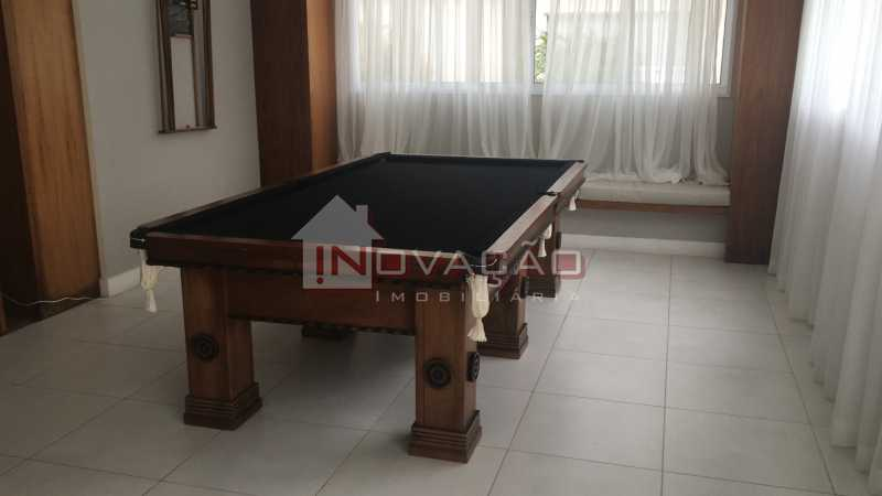 LTJA7965 - Apartamento À Venda - Jacarepaguá - Rio de Janeiro - RJ - CRAP20315 - 18