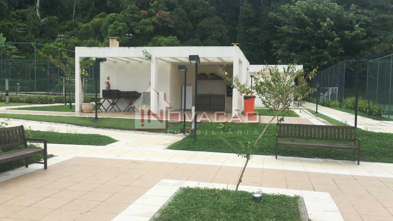 MJYB2612 - Apartamento À Venda - Jacarepaguá - Rio de Janeiro - RJ - CRAP20315 - 28