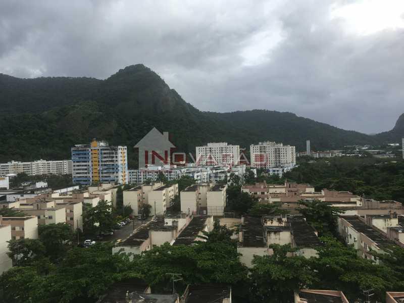 IMG_6967 - Apartamento À Venda - Curicica - Rio de Janeiro - RJ - CRAP20317 - 8