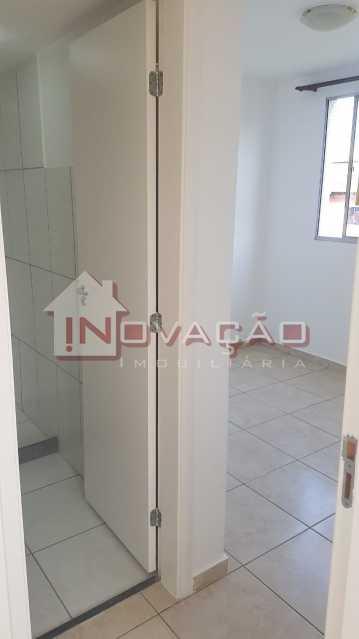 1bbe2fb4-a16f-435c-b2ac-0da2bb - Apartamento Taquara,Rio de Janeiro,RJ À Venda,3 Quartos,60m² - CRAP30091 - 1