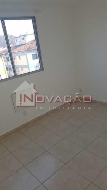 011fc4ac-5c69-4faf-b988-351197 - Apartamento Taquara,Rio de Janeiro,RJ À Venda,3 Quartos,60m² - CRAP30091 - 6