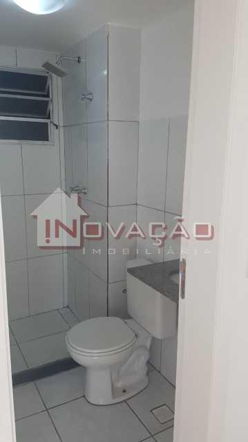 829e44cd-8b70-4c7e-8b85-e62c53 - Apartamento Taquara,Rio de Janeiro,RJ À Venda,3 Quartos,60m² - CRAP30091 - 9