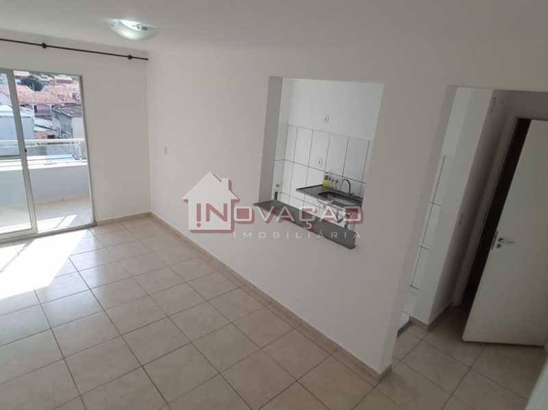 1157d479-713c-492e-853c-a47091 - Apartamento Taquara,Rio de Janeiro,RJ À Venda,3 Quartos,60m² - CRAP30091 - 10