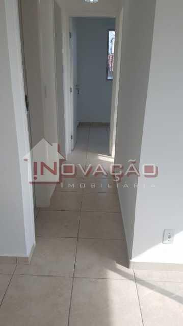 7345f052-f6e5-4bb9-8ee1-e4d61d - Apartamento Taquara,Rio de Janeiro,RJ À Venda,3 Quartos,60m² - CRAP30091 - 13