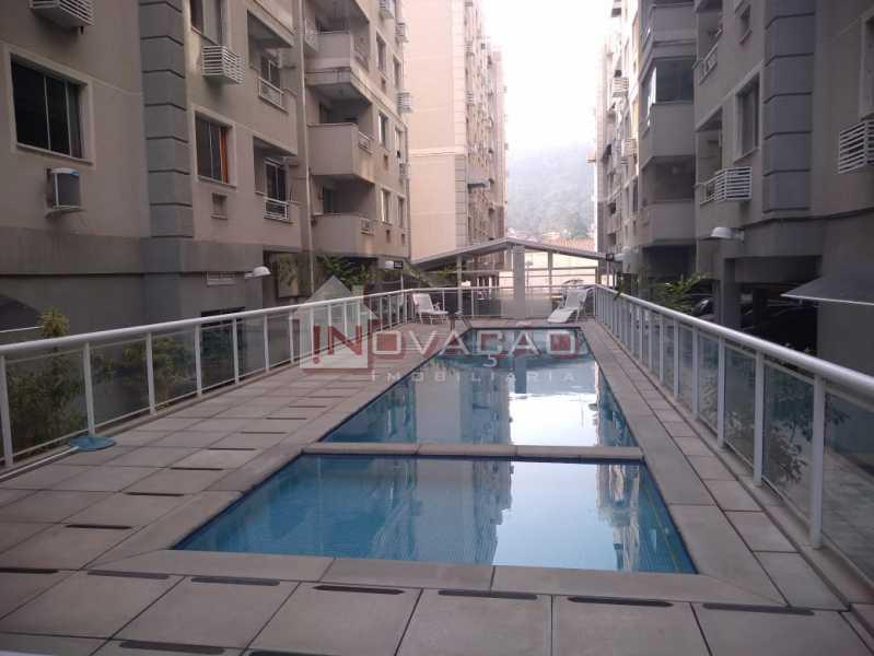 726450f8-5d68-45cd-8463-601a06 - Apartamento Taquara,Rio de Janeiro,RJ À Venda,3 Quartos,60m² - CRAP30091 - 14