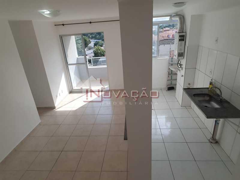 81422464-3c04-4a82-82ff-857b1b - Apartamento Taquara,Rio de Janeiro,RJ À Venda,3 Quartos,60m² - CRAP30091 - 16