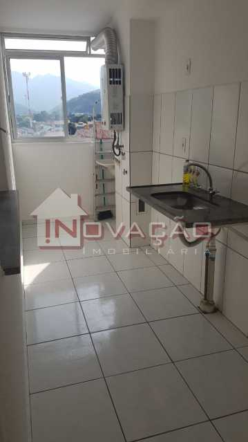 a61a4826-3ece-4dca-bde7-bccf02 - Apartamento Taquara,Rio de Janeiro,RJ À Venda,3 Quartos,60m² - CRAP30091 - 17
