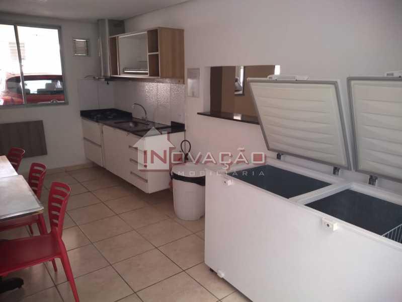 ab54b20b-222e-4689-aab4-cace9b - Apartamento Taquara,Rio de Janeiro,RJ À Venda,3 Quartos,60m² - CRAP30091 - 18